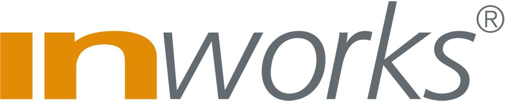 Firma Inworks GmbH