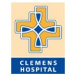 Clemens Hospital Münster Logo