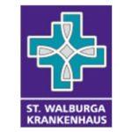 St. Walburga Hospital