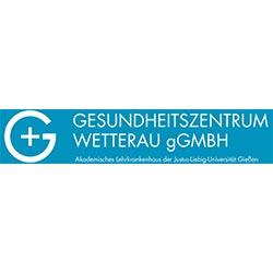 Gesundheitszentrum Wetterau