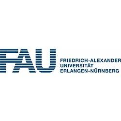 Friedrich-Alexander-Universität Erlangen-Nürnberg