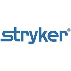 Stryker GmbH & Co KG