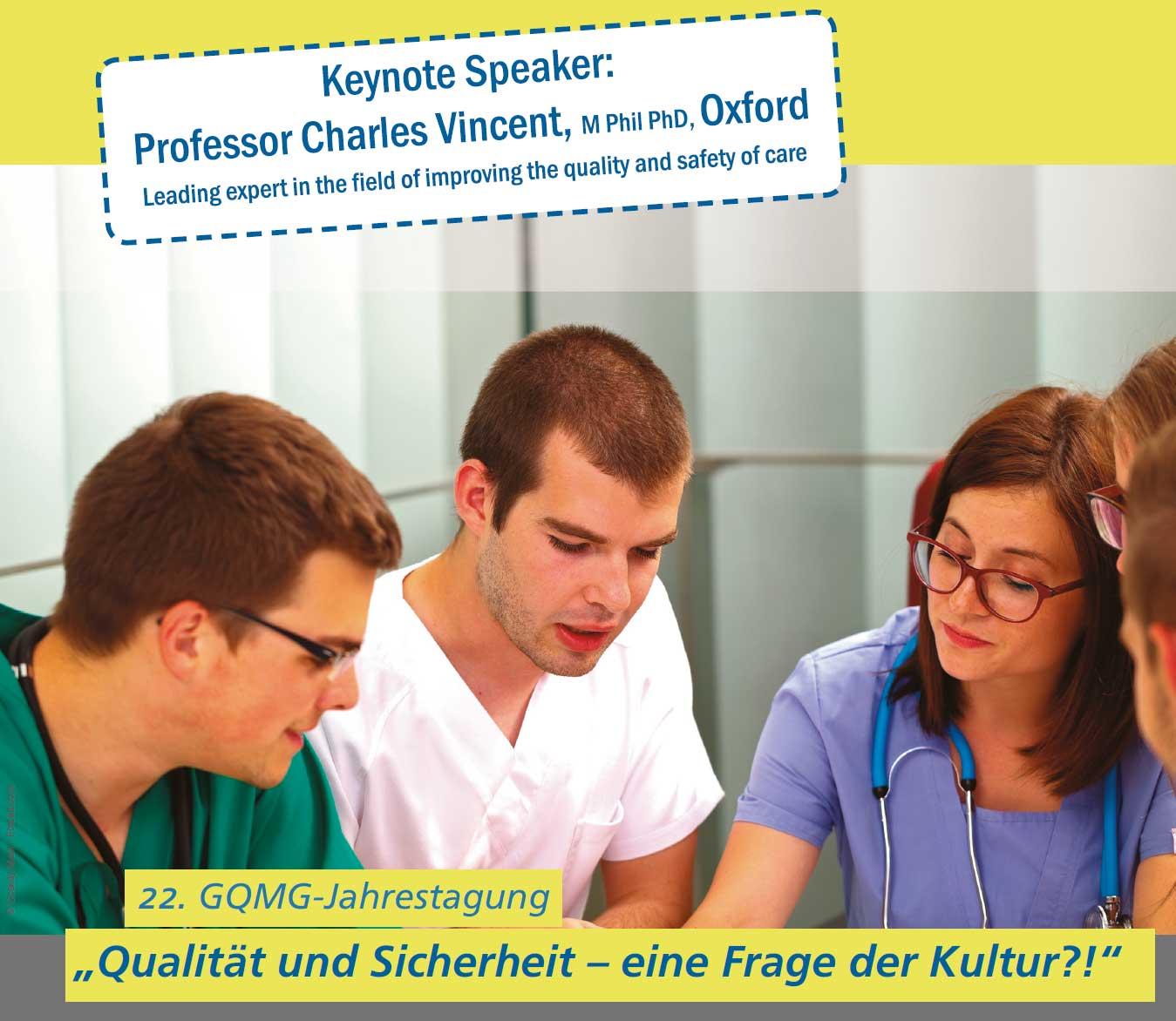 GQMG Kongress 2015 Vortrag Euteneier Schneider zum Thema Regelverstöße