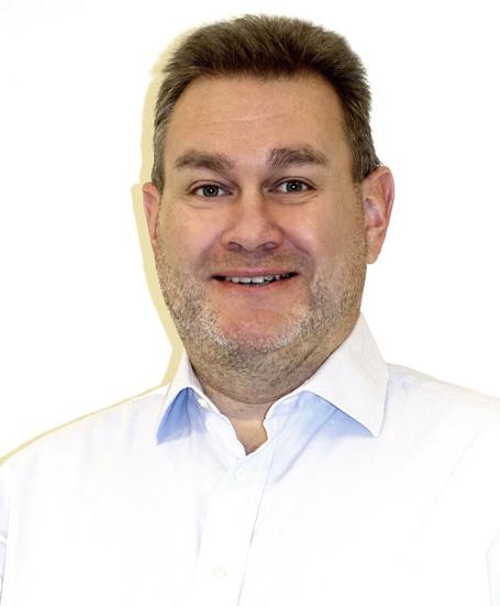 Stefan Gliessmann
