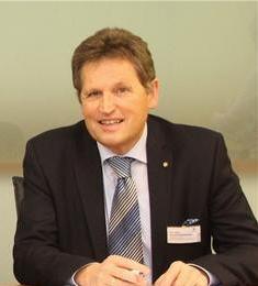 Berater Schwerpunkt KTQ Zertifizierungen Qualitätsmanagement Euteneier Consultant Associate Partner