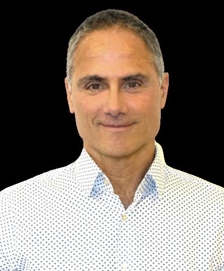 Dr. med. Alexander Euteneier MBA