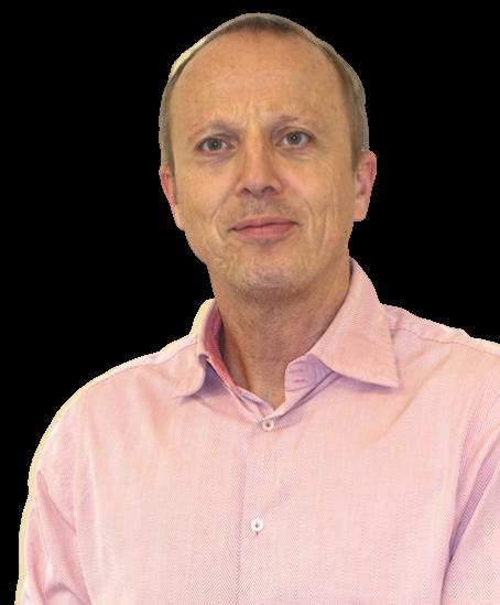 Prof. Dr. med. Holger Thiemann
